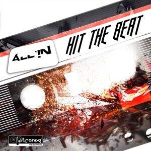 Hit the Beat
