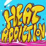 HEAT ADDICTION 〜灼熱中毒〜