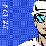 FLY23