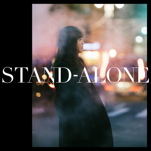 STAND-ALONE (STAND ALONE)