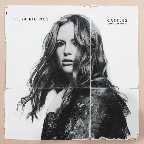 Castles - Sam Feldt Remix