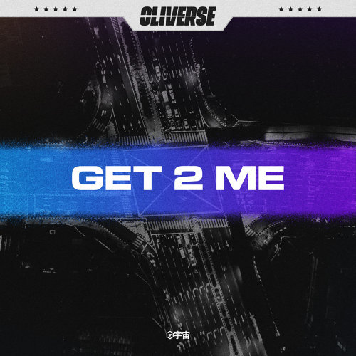 Get 2 Me