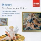 Mozart: Piano Concerto No. 20 in D Minor, K. 466: I. Allegro (Excerpt, Opening)