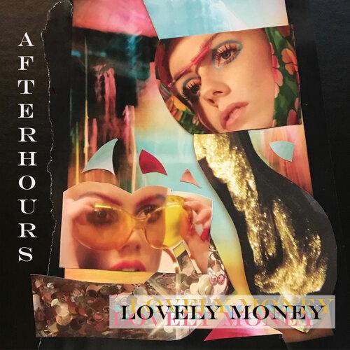 Lovely Money