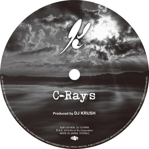 C-Rays