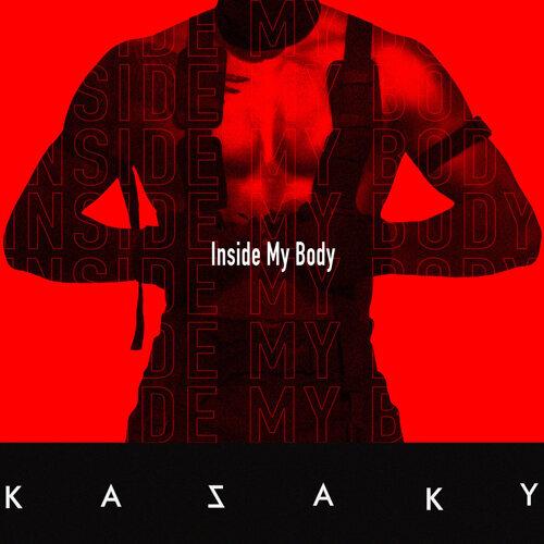 Inside My Body