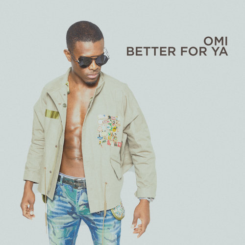 Better For Ya