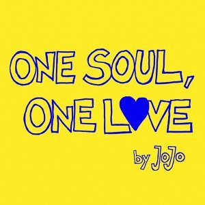 One Soul, One Love