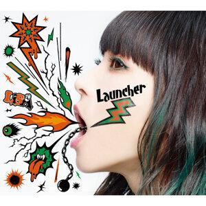 搖滾火箭炮 (Launcher)