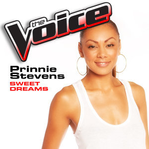 Sweet Dreams - The Voice Performance
