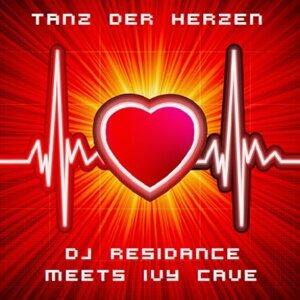 Tanz der Herzen - Remixes