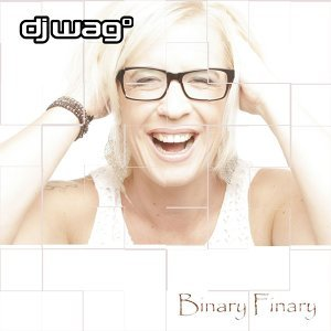 Binary Finary (Remixes) - Remixes