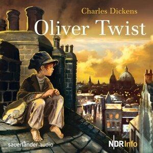 Oliver Twist (Hörspiel) - Hörspiel