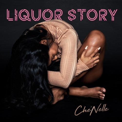 Liquor Story