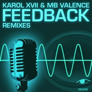 Feedback - Remixes