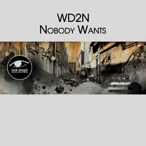 Nobody Wants