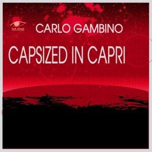 Capsized in Capri