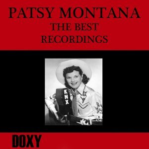 The Best Recordings - Doxy Collection, Remastered