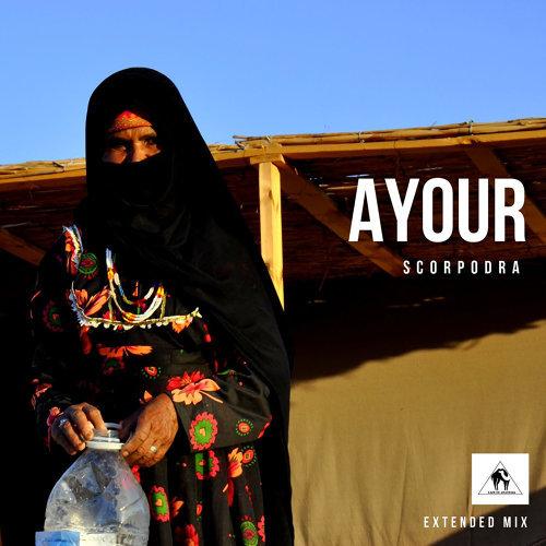 Ayour (Extended Mix)
