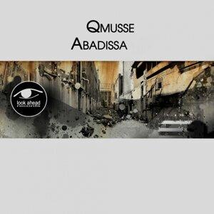 Abadissa