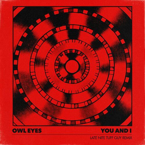 You And I - Late Nite Tuff Guy Remix