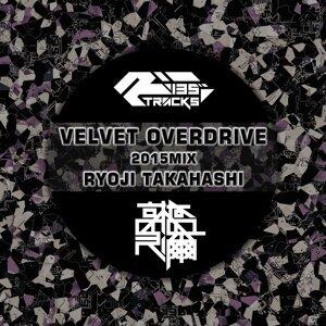 Velvet Overdrive
