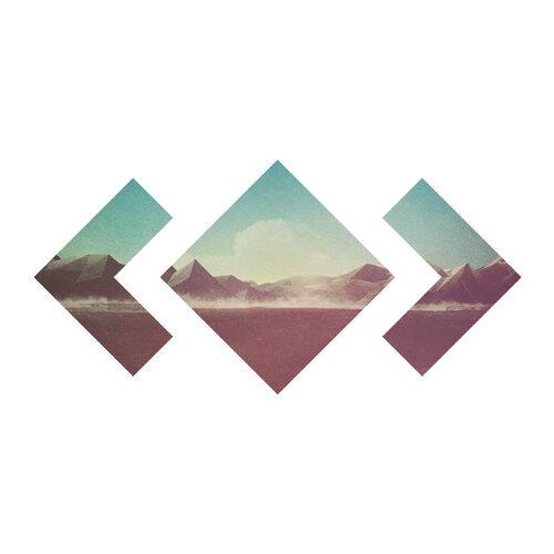 Adventure (Deluxe)
