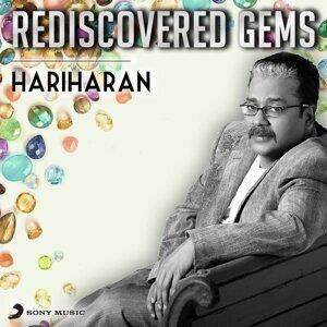 Rediscovered Gems: Hariharan