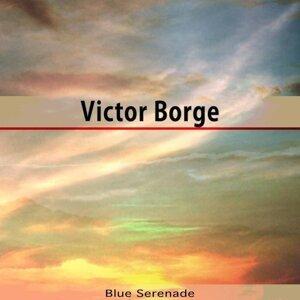 Blue Serenade