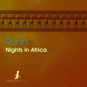Nights in Africa