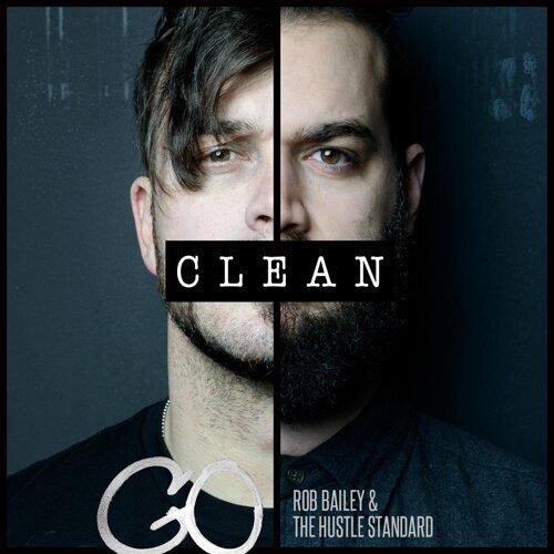 Go - Clean