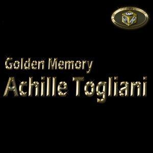 Achille Togliani - Golden Memory