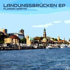Landungsbrücken EP