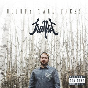 Occupy Tall Trees