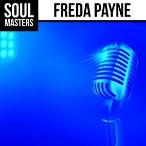 Soul Masters: Freda Payne