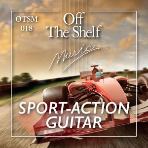 SPORTS-ACTION GUITAR