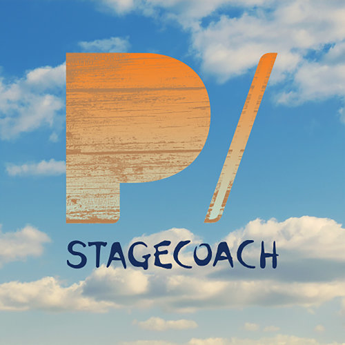 Somewhere On A Beach - Live At Stagecoach 2017