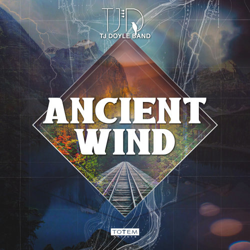 FYC19 Ancient wind
