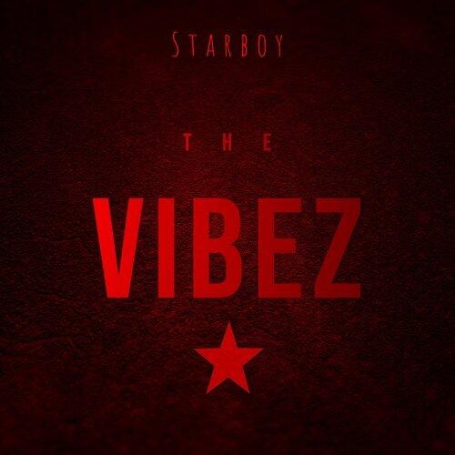 The Vibez
