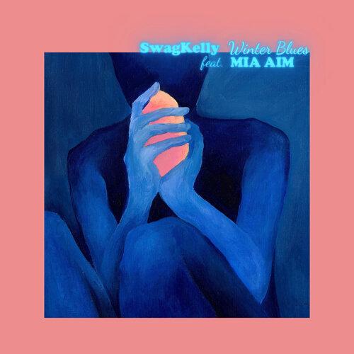 Winter Blues (feat. MIA AIM)