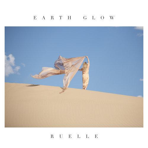 Earth Glow