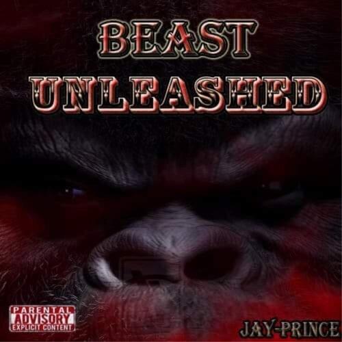 Beast Unleashed