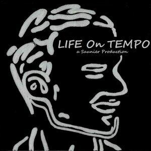 Life on Tempo