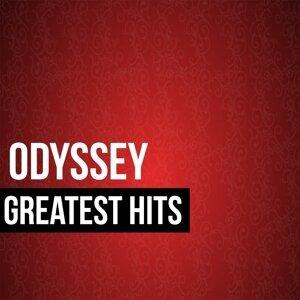Odyssey Greatest Hits