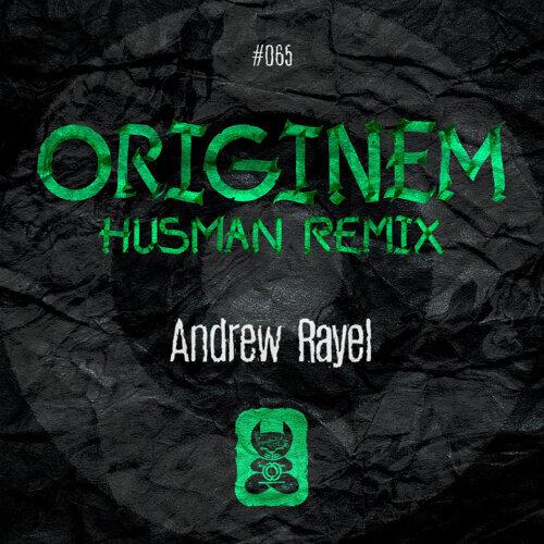 Originem (FYH 150 Anthem) - Husman Remix