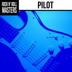 Rock N' Roll Masters: Pilot