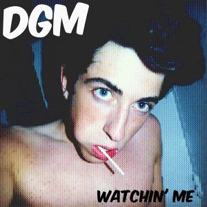 Watchin' me
