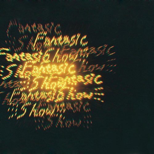 Fantasic Show (Fantasic Show)