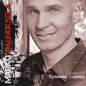Sydämen lupaus (Por una cabeza)