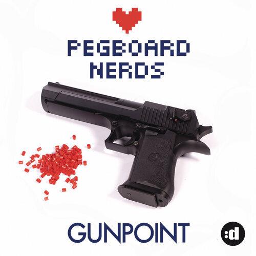 Gunpoint - Original